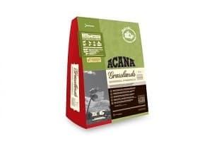 Корм для кошек Acana: обзор, отзывы и цены