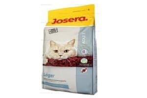 Корм для кошек Josera: обзор, отзывы и цены