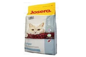 Корм для кошек Josera
