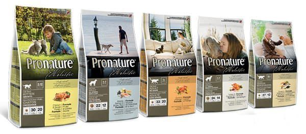 ProNature
