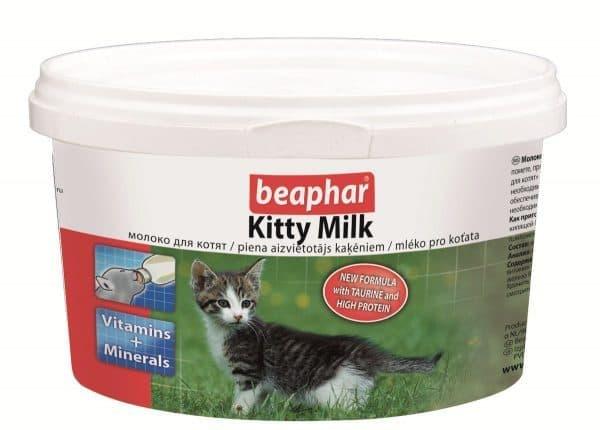 Kitty Milk (Beaphar)