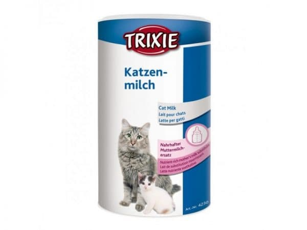 Katzen Milch(Trixie)