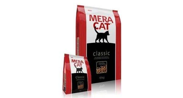 Mera Cat «Classic»